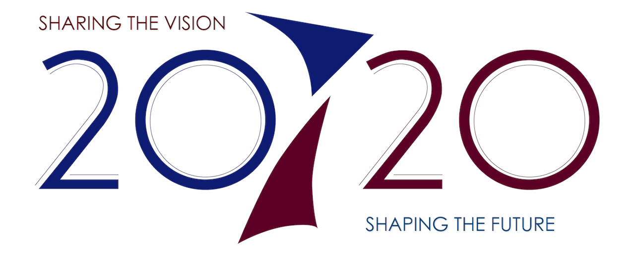 2020 TSID Logo